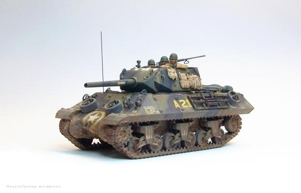 M10 001 1100