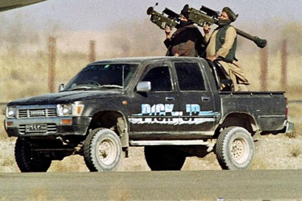 taliban-stingers