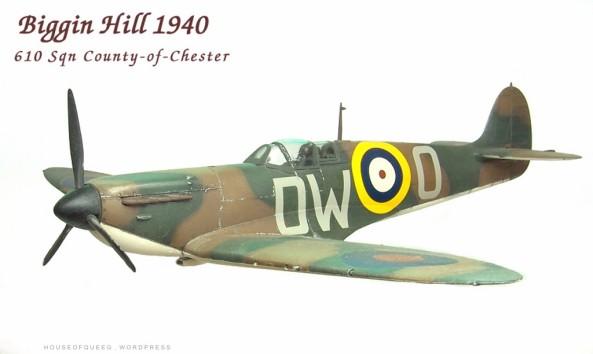 Spitfire-610-1