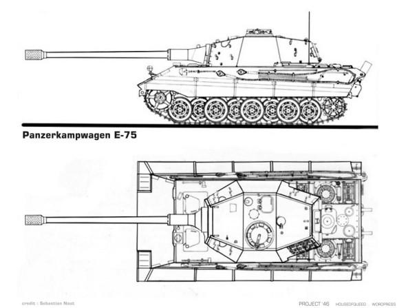 e75r E-75 seb nast