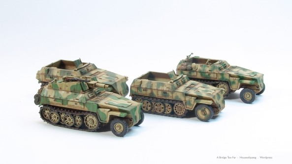 bft - 250 110 grp 1400