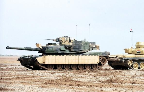 Abrams desex 14