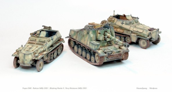 dak-rh-grp-048-3-1150