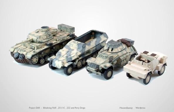 dak-rh-grp-130-2-1020
