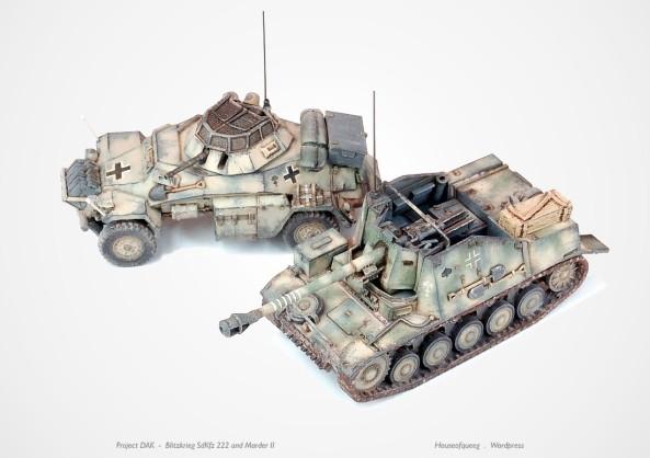 dak-rh-grp-185-4-1100